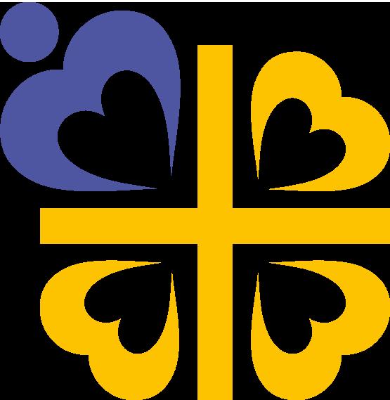 Katholische Familienzentren Maselheim